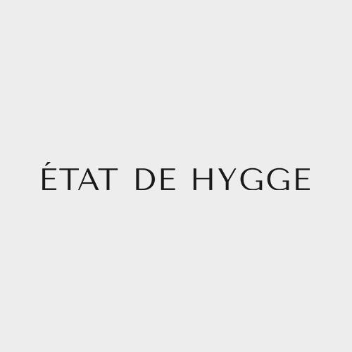 EDH Oslo