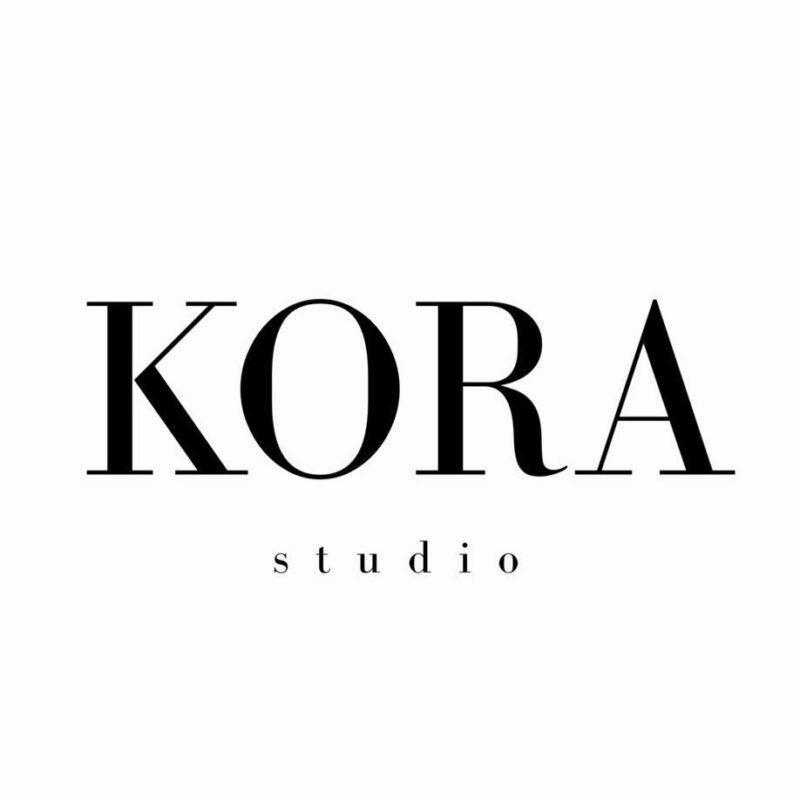 Kora Studio